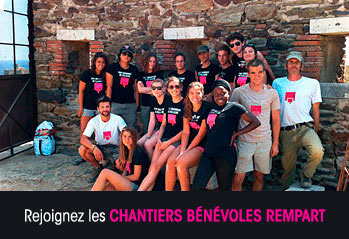 Accueil Chantiers