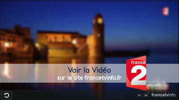 Vidéo France 2