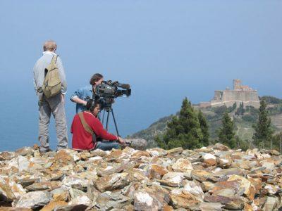 France3 Collioure